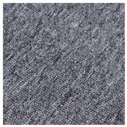 Wykładzina dywanowa Rambo antracyt 3 m