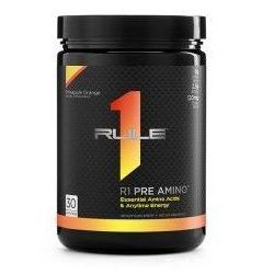 RULE1 Pre Amino 30 porcji REGENERACJA