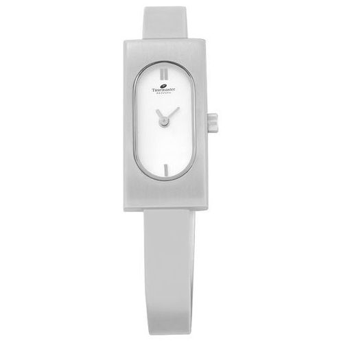 Zegarki damskie, Timemaster 056/67