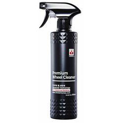 Binder Premium Wheel Cleaner 500ml do czyszczenia felg Binder (-13%)