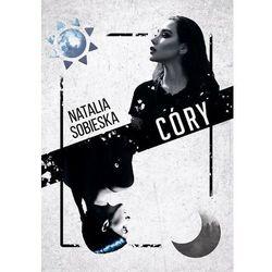 Córy - Natalia Sobieska - ebook