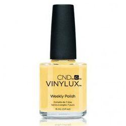 CND Vinylux Honey Darlin' 15 Ml