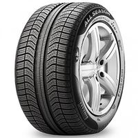 Opony 4x4, Opona Pirelli CINTURATO ALL SEASON PLUS 235/55R18 104V XL