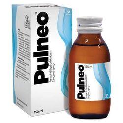 PULNEO 2mg/ml syrop 150ml - tradycyjny