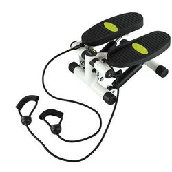 Stepper prosty HMS S3038