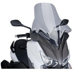 Szyba PUIG V-Tech Touring do Yamaha X-Max 125/200 / 400 14-17 (pozostałe kolory)