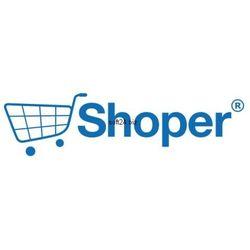 Abonament Shoper Diamentowy pierwszy rok