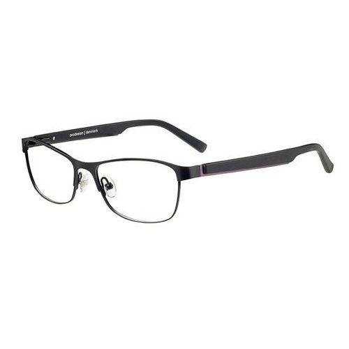 Okulary korekcyjne, Okulary Korekcyjne Prodesign 1278 Essential 6021