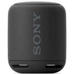 Sony SRS-XB10 czarny