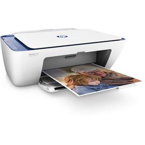 Urządzenia wielofunkcyjune, HP DeskJet 2630