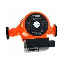 Pompa C.O. OHI 25 / 60 - 180 IBO
