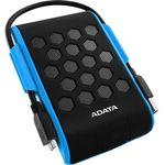 DashDrive Durable HD720 2TB 2.5'' USB3.0 Blue