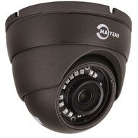Kamery przemysłowe, Kamera IP EasyCam EC-120D-V2 720p