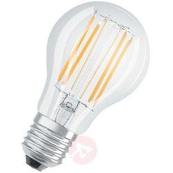 Żarówka LED E27 8,5 W, 1 055 lumenów, ściemniana