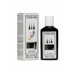 Tarrago sneakers paint farba do skór gładkich kolory 125 ml