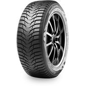 Kumho WinterCraft WP51 205/55 R16 91 T