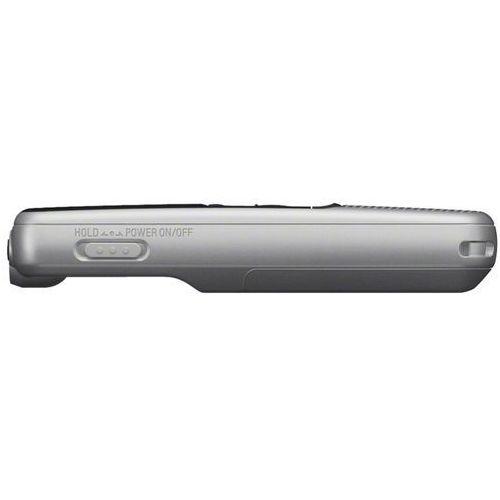 Dyktafony, Sony ICD-BX140