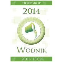 E-booki, Wodnik - Miłosława Krogulska, Izabela Podlaska-Konkel
