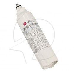 Filtr wody (1szt.) do lodówki ADQ73613401