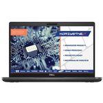 Notebooki, Dell Latitude 5401 N003L540114EMEA