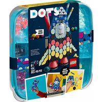 Długopisy, Lego DOTS 41936 Pojemnik na długopisy