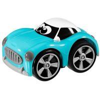 Pozostałe samochody i pojazdy dla dzieci, CHICCO Samochodzik Stevie