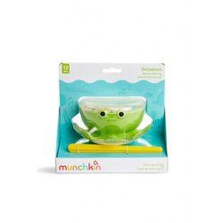 Zabawka niemowlęca do kąpieli 6O40CM Oferta ważna tylko do 2031-06-02