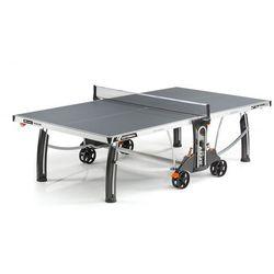 Stół tenisowy Cornilleau Sport 500M Outdoor