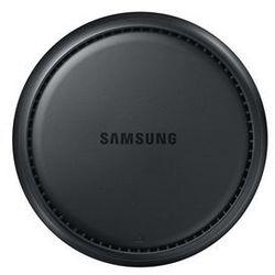 Stacja/replikator Samsung Dex Station Galaxy S8/S8+/NOTE 8 Czarna (EE-MG950TBEGWW)