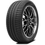 Opony letnie, Michelin Latitude Sport 275/45 R21 110 Y