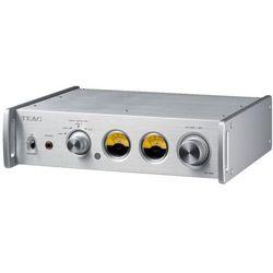 TEAC AX-505 (srebrny)