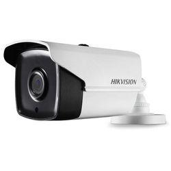 DS-2CE16H0T-IT3F Kamera Hikvision 5MPx 2.8mm IR 40m