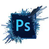 Programy graficzne i CAD, Adobe Photoshop CC for Teams MULTI Win/Mac