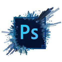 Adobe Photoshop CC for Teams MULTI Win/Mac