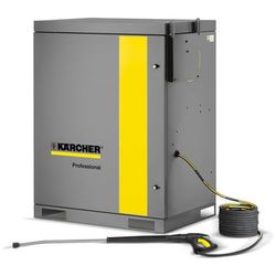 Myjnia samochodowa samoobsługowa Karcher HDS-C 8/15 E (stal)