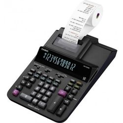 Kalkulator Casio DR-420RE - Rabaty - Porady - Hurt - Negocjacja cen - Autoryzowana dystrybucja - Szybka dostawa.