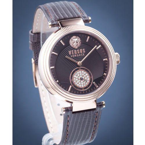 Zegarki damskie, Versace VSP791318