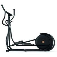 Orbitreki, Horizon Fitness Citta ET5.0