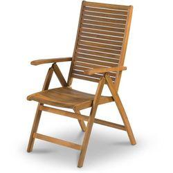 Fotel z możliwością regulacji FDZN FDZN 4101-T