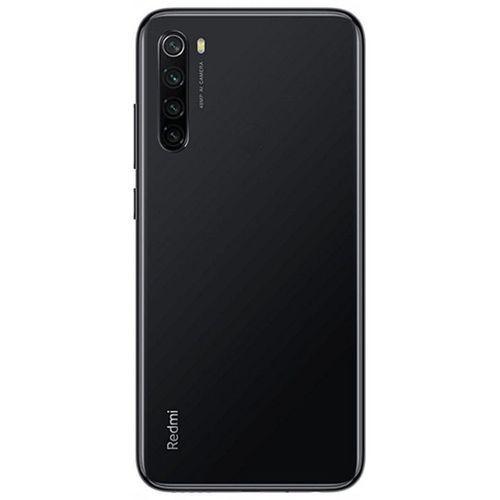 Smartfony i telefony klasyczne, Xiaomi Redmi Note 8