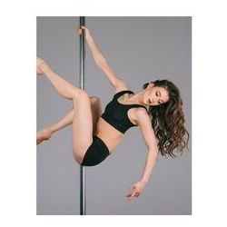 Indywidualna lekcja Pole dance – Tychy