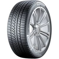 Opony zimowe, Continental ContiWinterContact TS 850P 235/55 R19 101 H