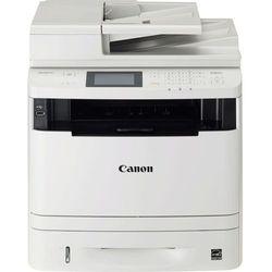 Canon MF411dw