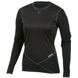 PEARL IZUMI - Barrier 14221006-021 - bielizna termoaktywna, damska koszulka D/R