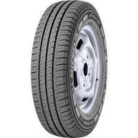 Opony letnie, Michelin Agilis+ 235/60 R17 117 S
