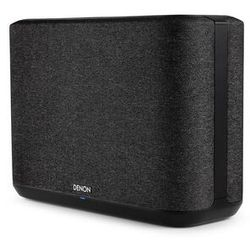 Głośnik Multiroom DENON Home 250 Czarny