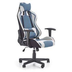 Fotel dla gracza, gamingowy HALMAR Cayman