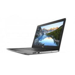 Dell Inspiron 3581-4923