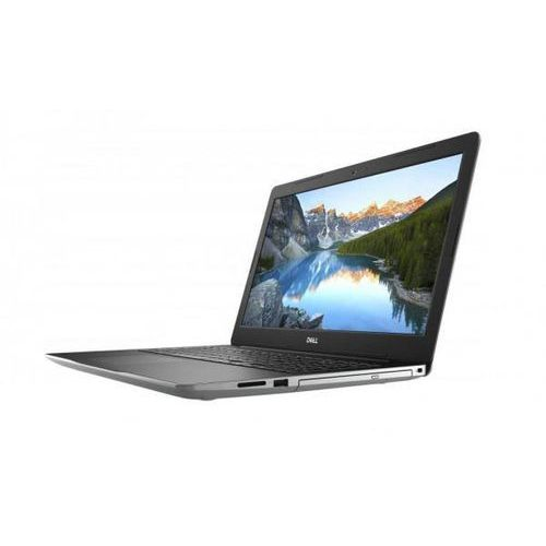 Notebooki, Dell Inspiron 3581-4923