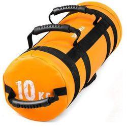 Worek treningowy SPOKEY Sandbag (10kg)